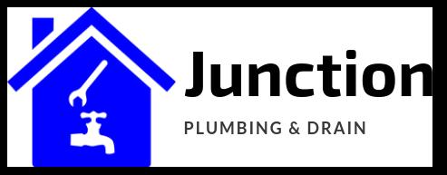 Junction Plumber